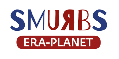 SMURBS/ERA-PLANET in SciTech Europa Quarterly